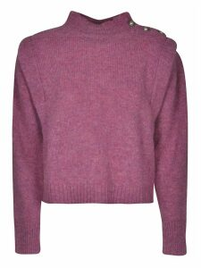Isabel Marant Meery Sweater