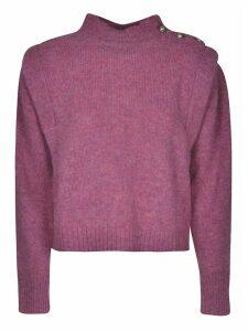 Isabel Marant Meery Sweater
