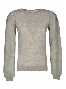 Isabel Marant Floyd Sweater