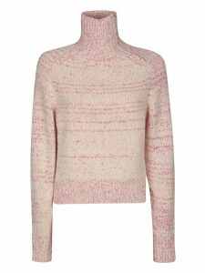 Isabel Marant Turtleneck Sweater
