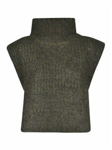 Isabel Marant Megan Sweater