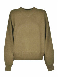 Isabel Marant Karl Sweater