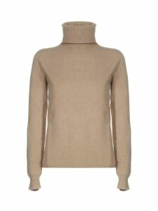 Max Mara Studio Sweater