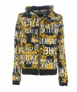 Versace Jeans Couture Fleece