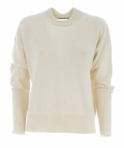 Mauro Grifoni Sweater