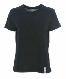 Kenzo Short Sleeve T-Shirt
