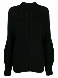 Pinko Mega Mix Sweater