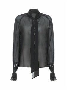 Max Mara Pianoforte Shirt