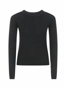 Max Mara Pianoforte Sweater