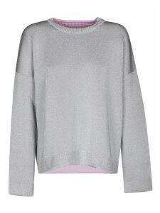 Paco Rabanne Classic Sweatshirt
