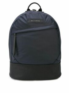 WANT Les Essentiels Kastrup backpack - Blue