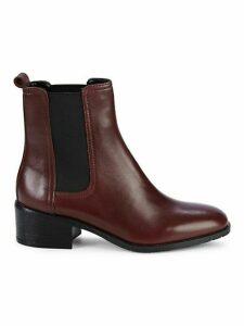 Sammi Chelsea Boots