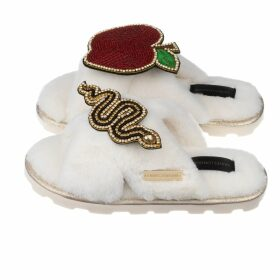 Tonn - Rugby World Cup V Neck Tee
