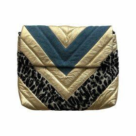 Acephala - Furry T-Shirt