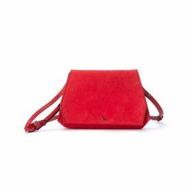 Savage & Rose - Bourdon Black 18K Yellow Gold Ring With Black Cz