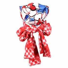Libelula - Hartford Top Mini Star Print