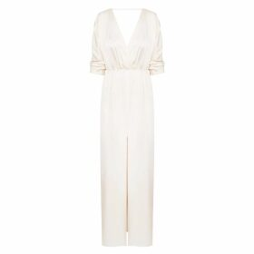 brinkleywool - Brinkley Cardigan in Rose