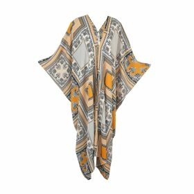 IN. NO - Black Icelyn Feather Sweater