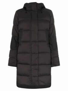 Canada Goose Alliston padded coat - 61 BLACK-NOIR