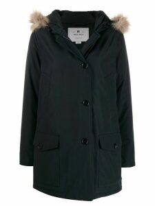 Woolrich Arctic parka coat - Blue