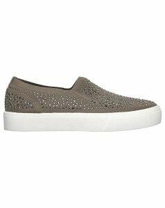 Skechers Poppy-Studded Affair Shoe