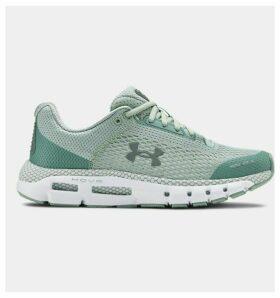 Women's UA HOVR Infinite Running Shoes