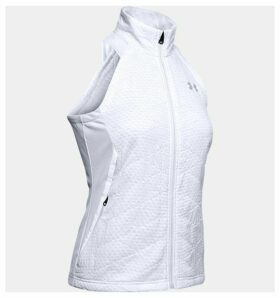 Women's ColdGear Reactor Insulated Vest