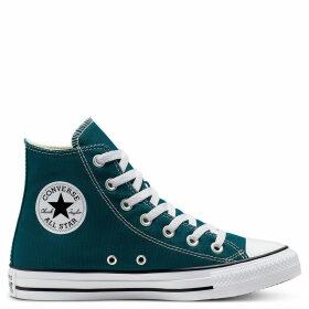 Unisex Seasonal Color Chuck Taylor All Star High Top