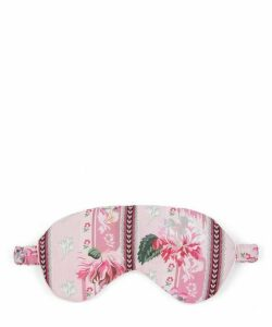 Marlene Tana Lawn Cotton Eye Mask