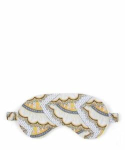 Cecil Tana Lawn Cotton Eye Mask