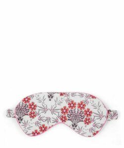 Estelle Tana Lawn Cotton Eye Mask