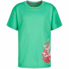 Regatta Alvarado T-Shirt