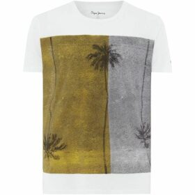 Pepe Jeans Latimar T-Shirt