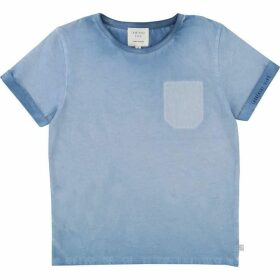 Carrement Beau Boy T-Shirt