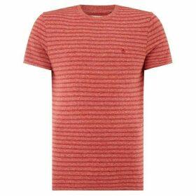 Penguin Classic Stripe T-Shirt