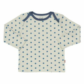 Kite Toddler Starry Night T-Shirt