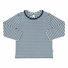 Kite Toddler Mini Stripe T-Shirt