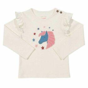 Kite Toddler Star Pony T-Shirt