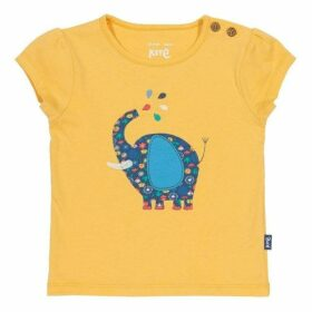 Kite Toddler Ellie T-Shirt