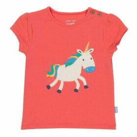 Kite Toddler Unicorn T-Shirt
