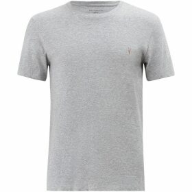 All Saints Cooper Crew T-Shirt