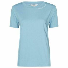 Tommy Hilfiger Holli T-Shirt