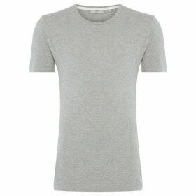 Minimum Crew Neck T-Shirt
