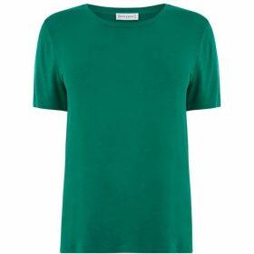 Warehouse Smart T-Shirt