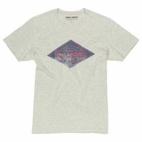 Billabong Vintage Logo T-Shirt