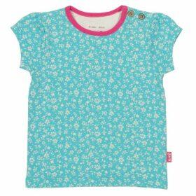 Kite Ditsy T-Shirt
