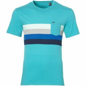 ONeill Horizon T-Shirt