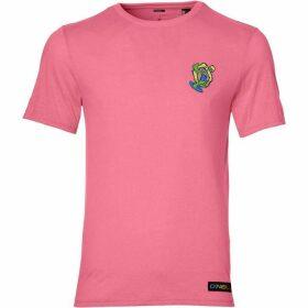 ONeill 88 Beach T-Shirt