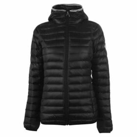 Pyrenex Masha Light Down Jacket