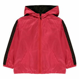 Fendi Reversible Jacket